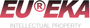 Eureka IP Consulting